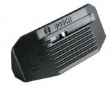 Bosch 2609256996 DIY Eckschneider für XEO -