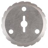 Bosch 2609256997 DIY Messer für XEO -