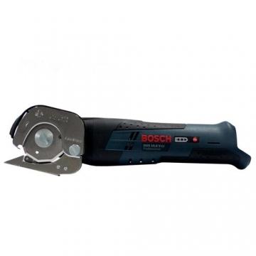 Bosch Professional GUS10,8 V-LI Akkuuniversalschere -