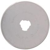 611372 - Ersatzklinge für Rollschneider 45 mm - 1