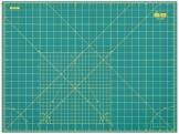 Prym große Matte 60x45 cm - 1